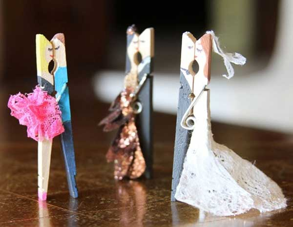 DIYs-Can-Make-With-Clothespins-24-2