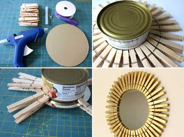 DIYs-Can-Make-With-Clothespins-28