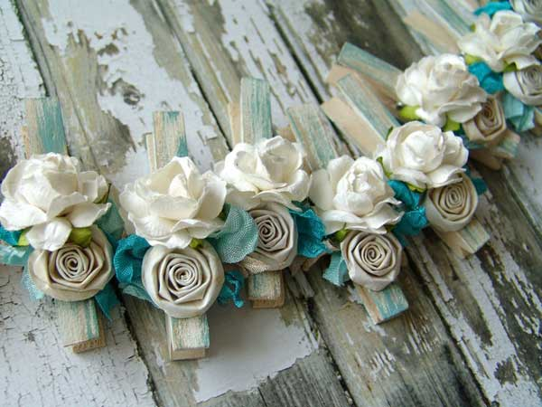 DIYs-Can-Make-With-Clothespins-29