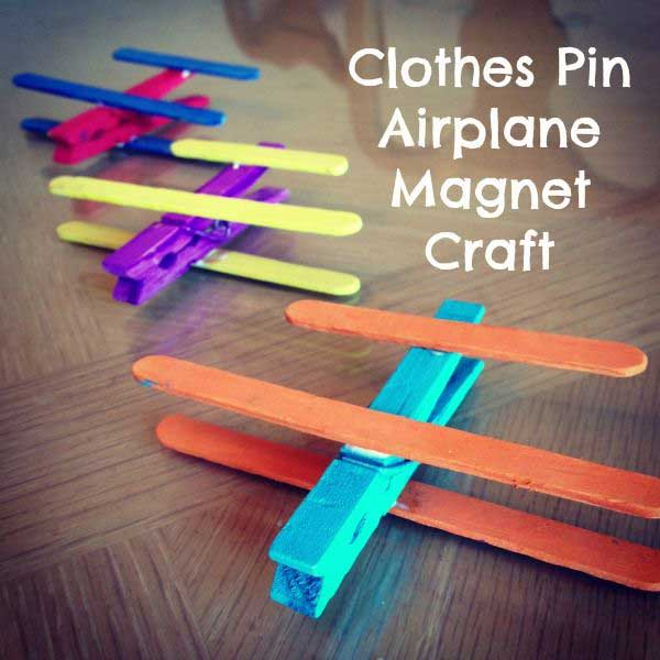 DIYs-Can-Make-With-Clothespins-32-2