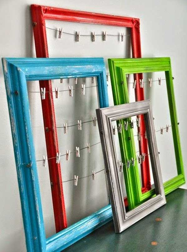 DIYs-Can-Make-With-Clothespins-33-2
