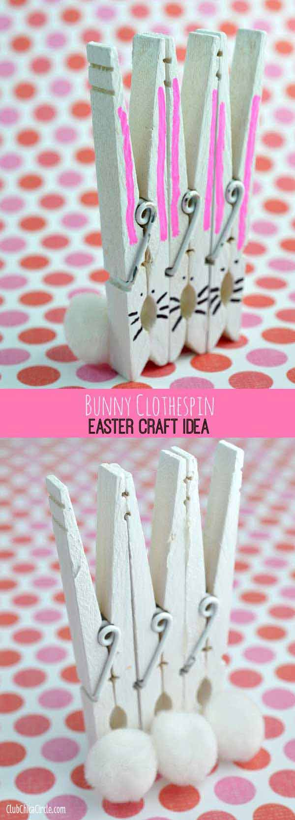 DIYs-Can-Make-With-Clothespins-7-2