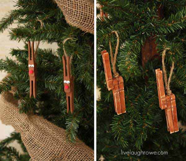 DIYs-Can-Make-With-Clothespins-9