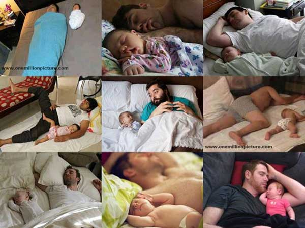 Outstanding-Examples-Of-Family-Photos-1