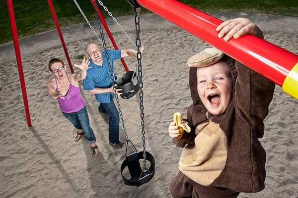Outstanding-Examples-Of-Family-Photos-11
