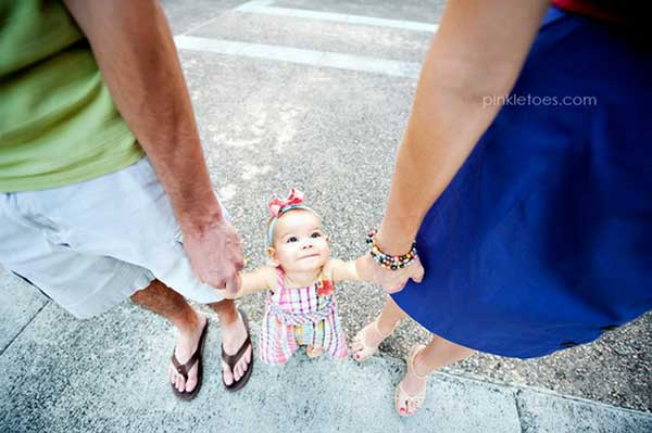 Outstanding-Examples-Of-Family-Photos-15