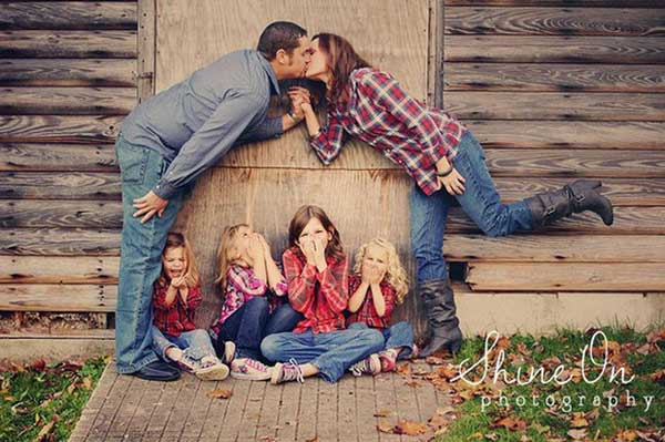 Outstanding-Examples-Of-Family-Photos-16