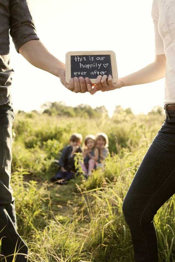 Outstanding-Examples-Of-Family-Photos-18