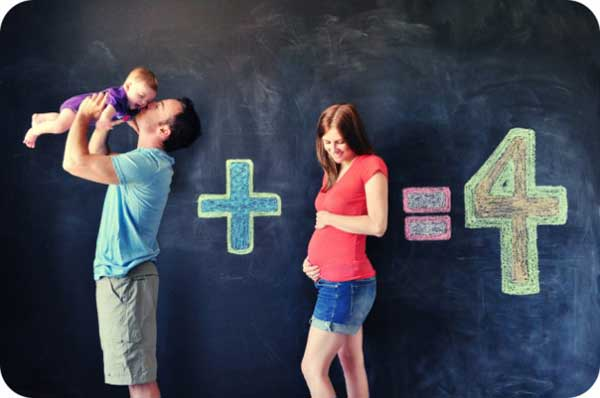 Outstanding-Examples-Of-Family-Photos-19