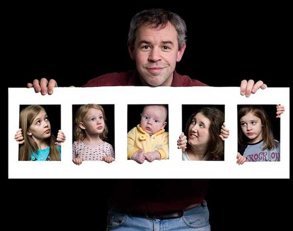 Outstanding-Examples-Of-Family-Photos-21