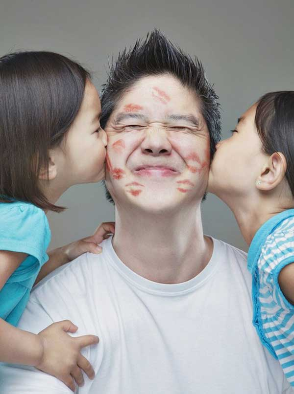 Outstanding-Examples-Of-Family-Photos-25