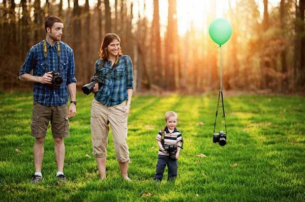 Outstanding-Examples-Of-Family-Photos-26
