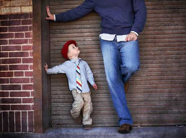Outstanding-Examples-Of-Family-Photos-29