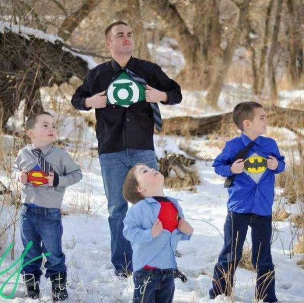 Outstanding-Examples-Of-Family-Photos-6