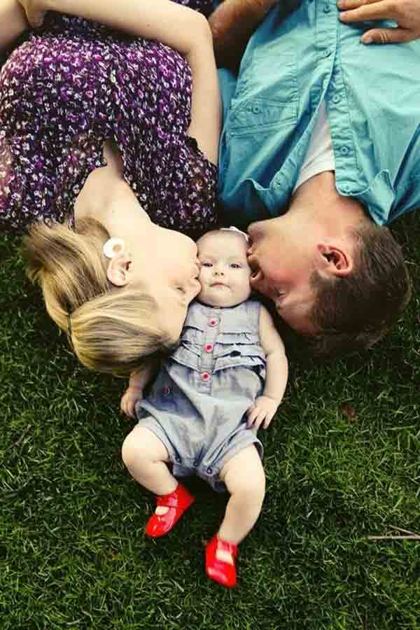 Outstanding-Examples-Of-Family-Photos-7