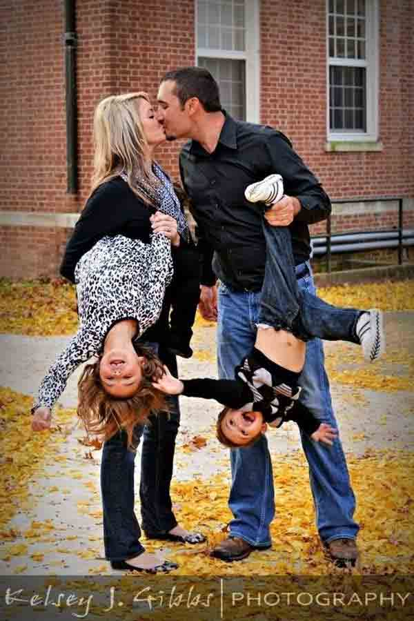 Outstanding-Examples-Of-Family-Photos-9
