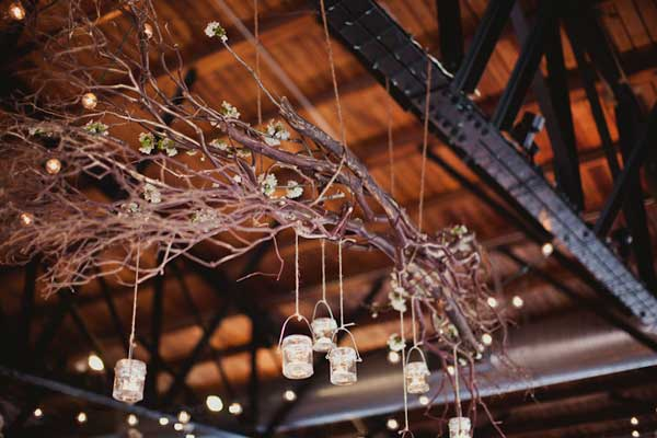 Rustic-Tree-Branch-Chandeliers-13-2
