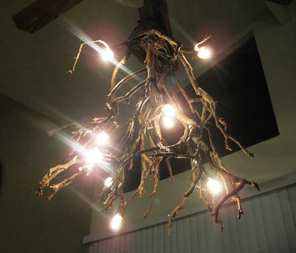 Rustic-Tree-Branch-Chandeliers-17