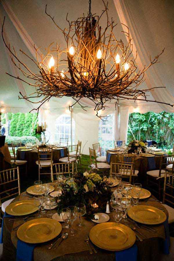 Rustic-Tree-Branch-Chandeliers-20