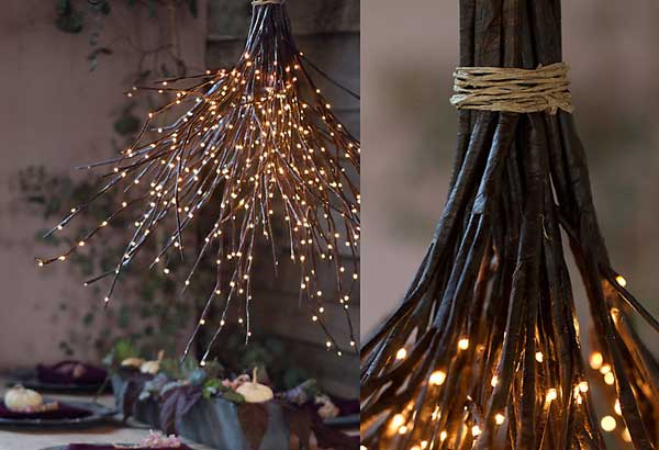 branch chandelier lighting. rustictreebranchchandeliers212 branch chandelier lighting