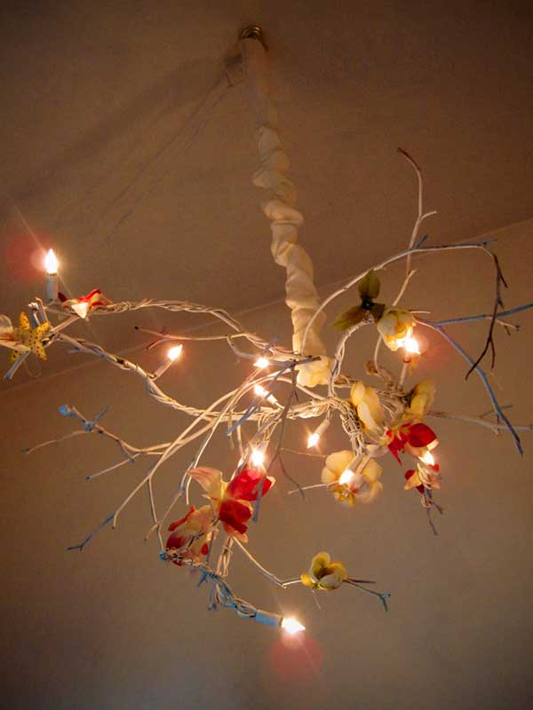 Rustic-Tree-Branch-Chandeliers-24