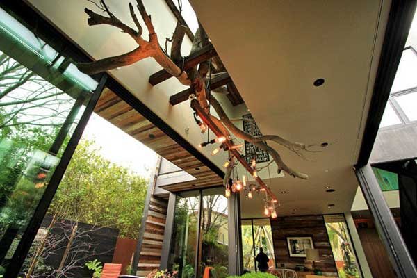 Rustic-Tree-Branch-Chandeliers-25