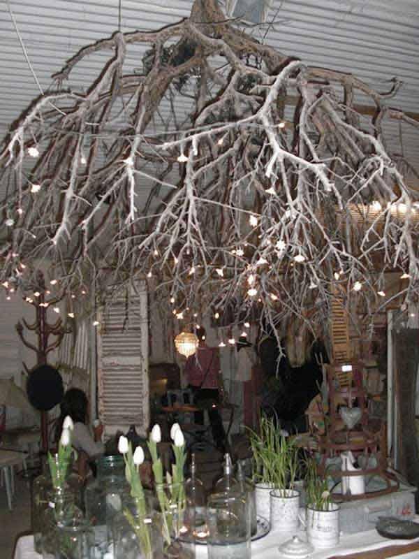Rustic-Tree-Branch-Chandeliers-26