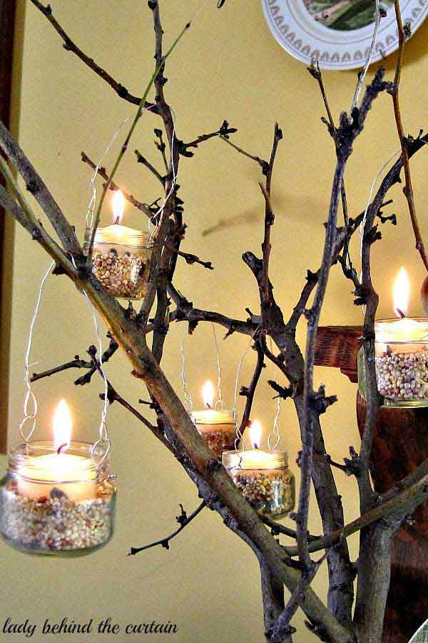 Rustic-Tree-Branch-Chandeliers-27
