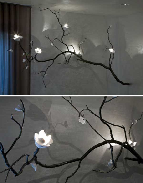 Rustic-Tree-Branch-Chandeliers-28