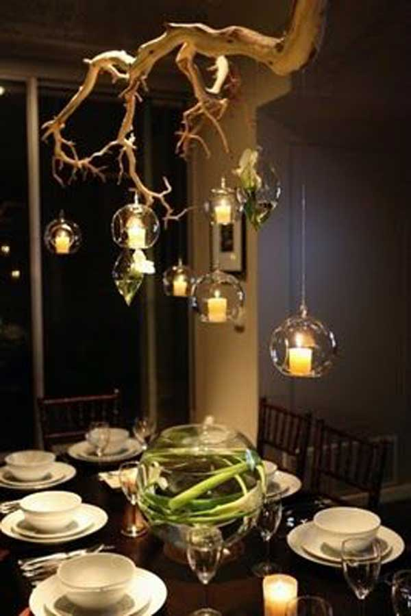 Rustic-Tree-Branch-Chandeliers-3-2