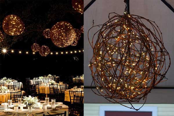 Rustic-Tree-Branch-Chandeliers-30-2