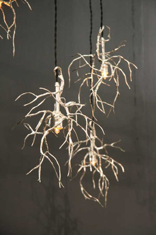 branch chandelier lighting. rustictreebranchchandeliers31 branch chandelier lighting