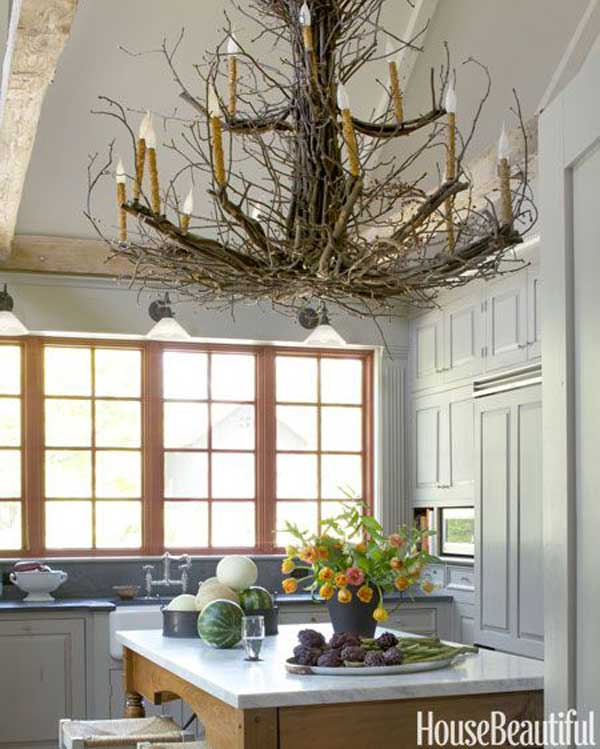 Rustic-Tree-Branch-Chandeliers-4-2