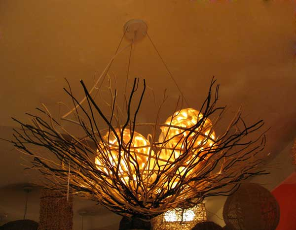 Rustic-Tree-Branch-Chandeliers-7-2