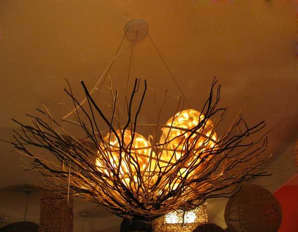 Rustic-Tree-Branch-Chandeliers-7-2