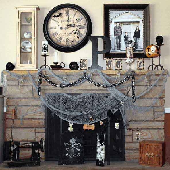Spooky-DIY-Decorations-For-Halloween-12