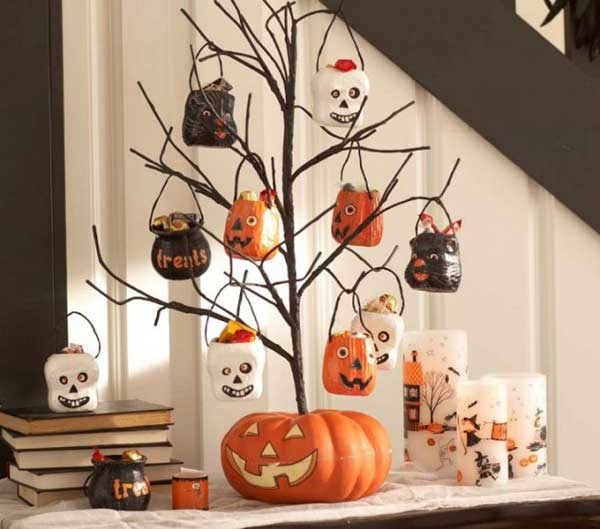 Spooky-DIY-Decorations-For-Halloween-13
