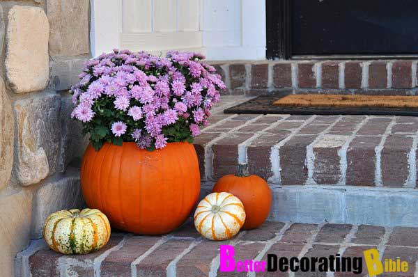 Spooky-DIY-Decorations-For-Halloween-14