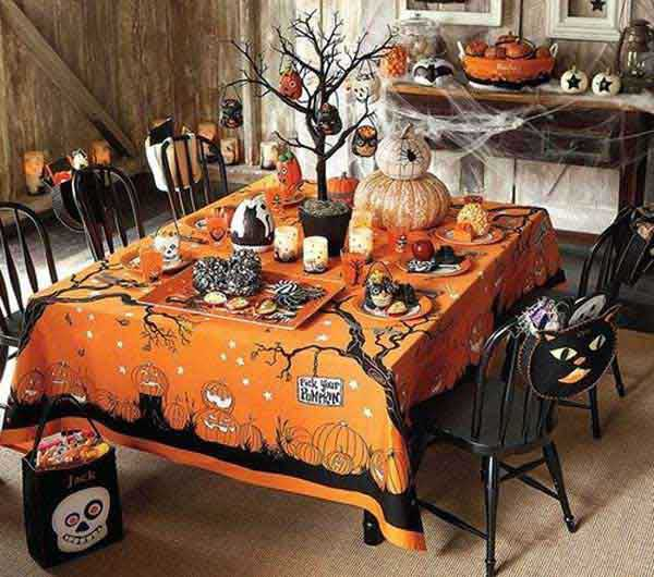 Spooky-DIY-Decorations-For-Halloween-16