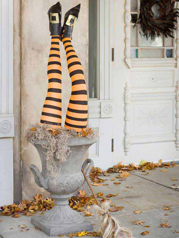 Spooky-DIY-Decorations-For-Halloween-17