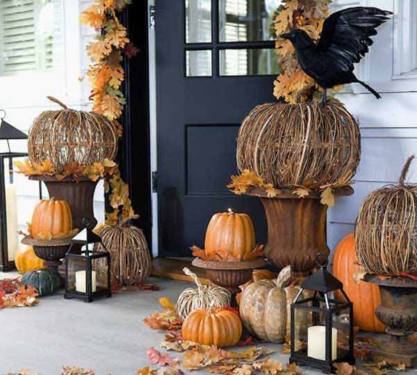 Spooky-DIY-Decorations-For-Halloween-22