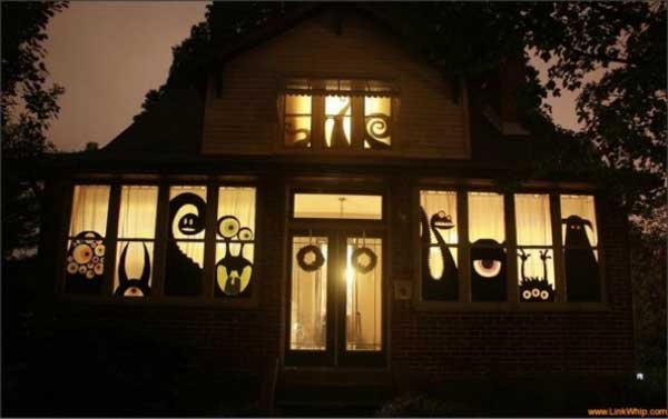 Spooky-DIY-Decorations-For-Halloween-23