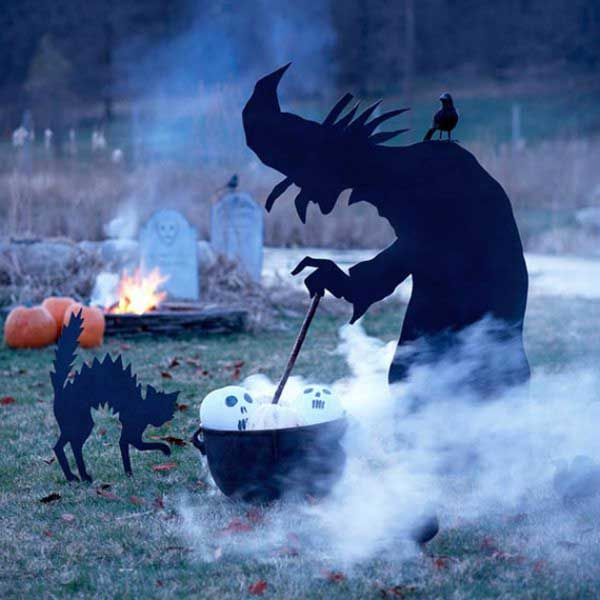 Spooky-DIY-Decorations-For-Halloween-25