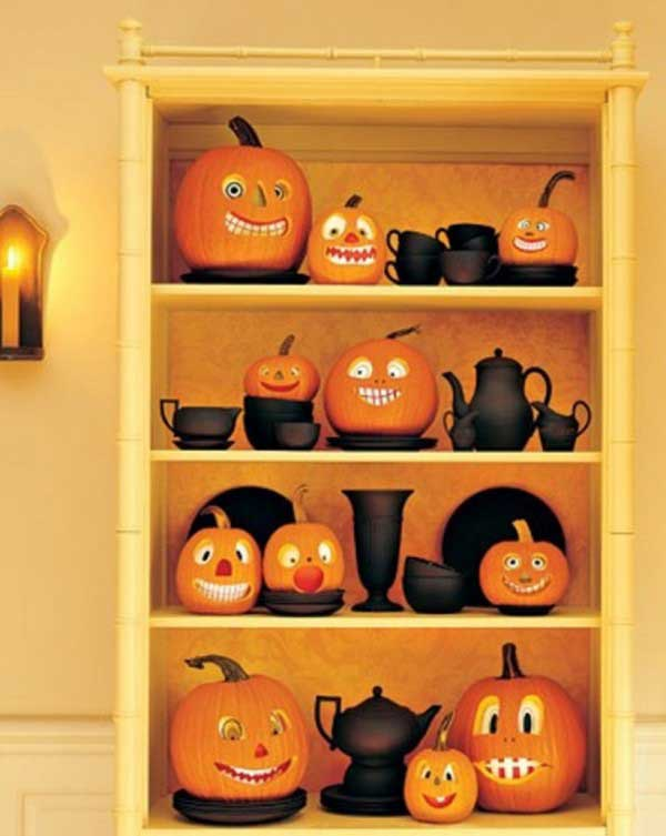 Spooky-DIY-Decorations-For-Halloween-29