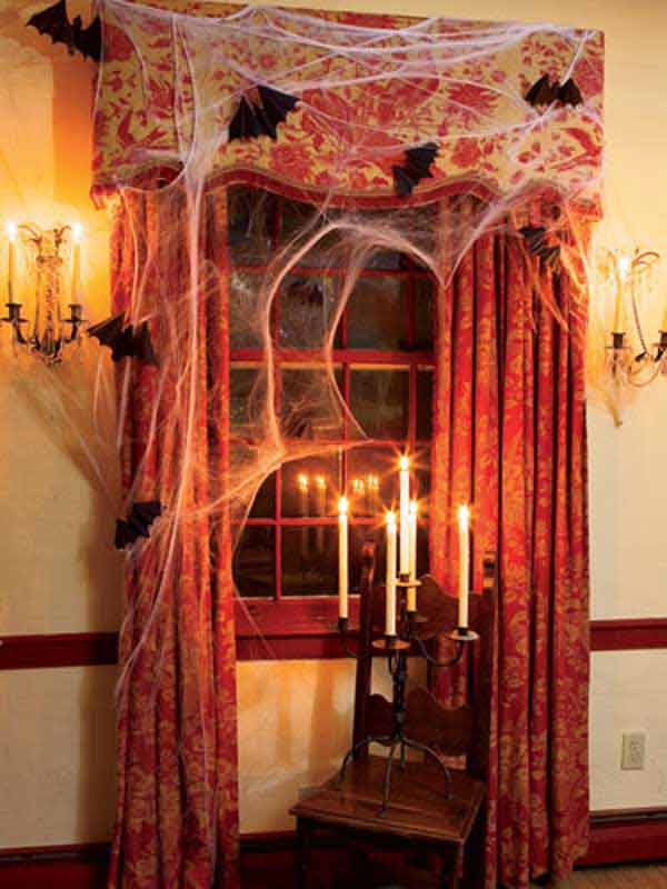 Spooky-DIY-Decorations-For-Halloween-30
