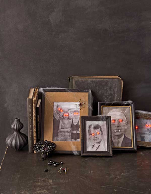 Spooky-DIY-Decorations-For-Halloween-32