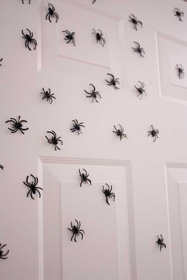 Spooky-DIY-Decorations-For-Halloween-33