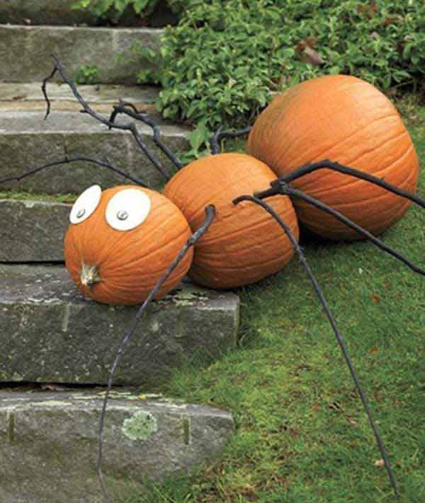 Spooky-DIY-Decorations-For-Halloween-34