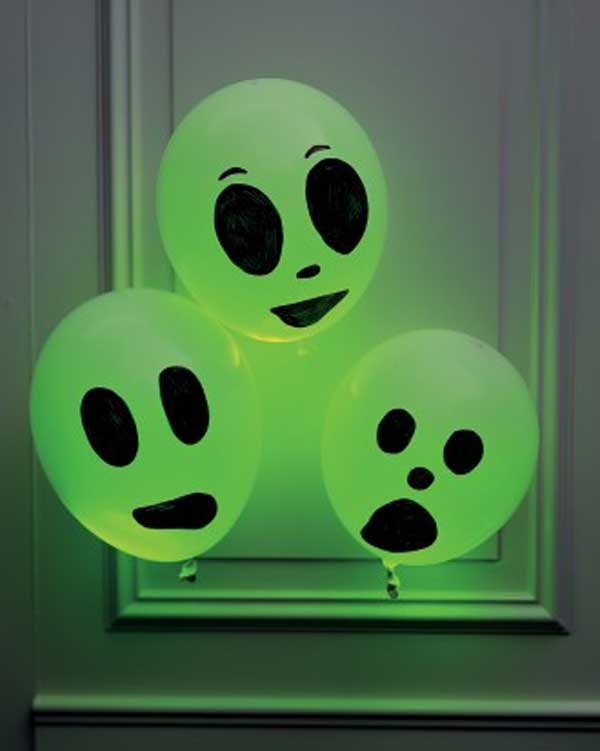 Spooky-DIY-Decorations-For-Halloween-35