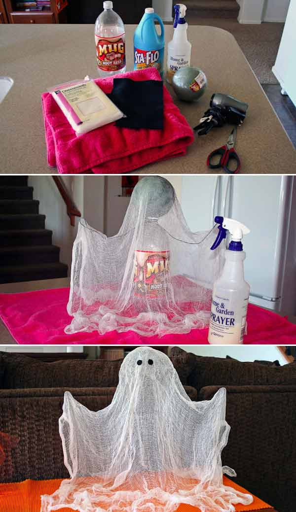 Spooky-DIY-Decorations-For-Halloween-37